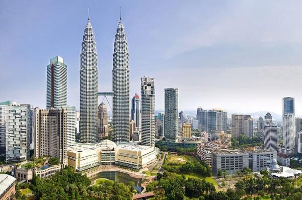 7f6f05af87a4972c65aa1be894613aa3 thumb بالصور .. اروع الاماكن السياحية في ماليزيا