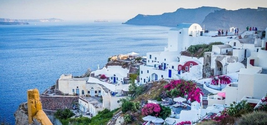 السياحة في اثينا بالصور