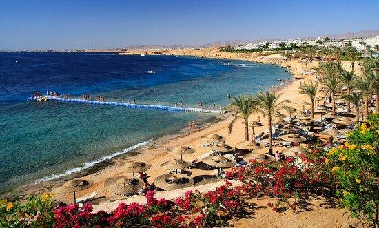 بالصور 4 من أفضل المدن السياحية في مصر سفاري نت