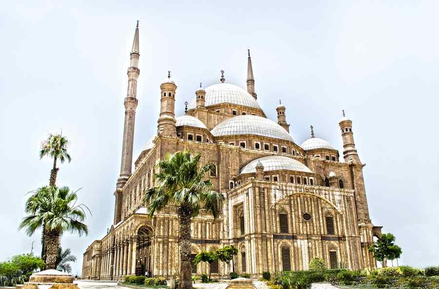بالصور أفضل 20 مقصد سياحي في القاهرة مصر سفاري نت